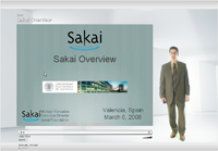 Sakai Overview Polymedia Thumb