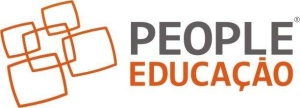 people-edu-brazil-logo